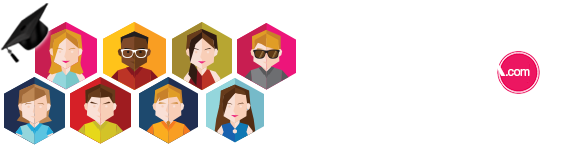GradTrunk Forums
